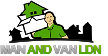 What You Should Know About Man And Van