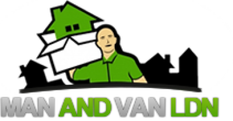 Man and Van LDN  – Call us 07719744384
