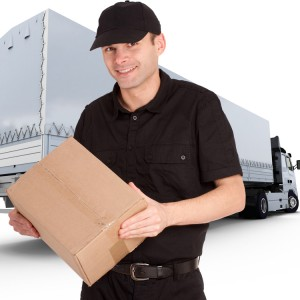 Who is Man and Van London Movers