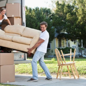 A quick formula for big heavy home removals